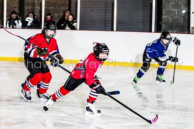 Snowbelt Hockey Tournament_012613_SH_1732