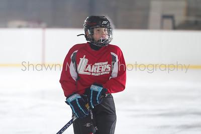 Snowbelt Hockey Tournament_012613_SH_1736