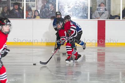 Snowbelt Hockey Tournament_012613_SH_1722