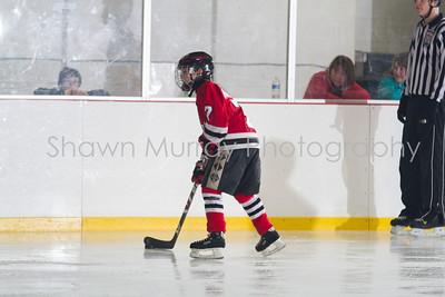 Snowbelt Hockey Tournament_012613_SH_1717