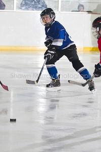 Snowbelt Hockey Tournament_012613_SH_1719