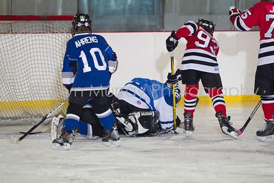 Snowbelt Hockey Tournament_012613_SH_1726
