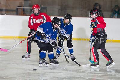 Snowbelt Hockey Tournament_012613_SH_1715