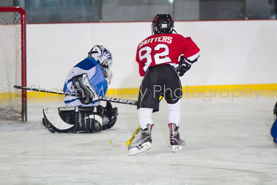 Snowbelt Hockey Tournament_012613_SH_1728