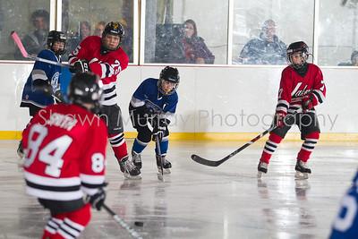 Snowbelt Hockey Tournament_012613_SH_1718