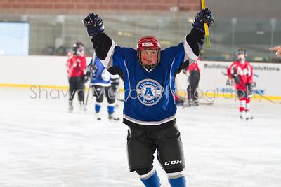 Snowbelt Hockey Tournament_012613_SH_1284