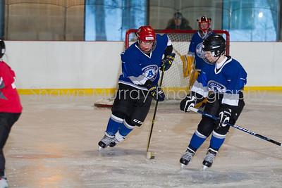 Snowbelt Hockey Tournament_012613_SH_1301