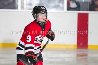 Snowbelt Hockey Tournament_012613_SH_1294