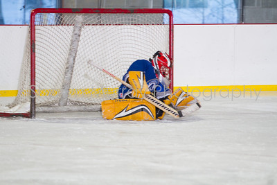 Snowbelt Hockey Tournament_012613_SH_1320