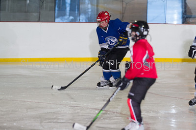 Snowbelt Hockey Tournament_012613_SH_1300