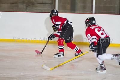 Snowbelt Hockey Tournament_012613_SH_1319