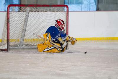 Snowbelt Hockey Tournament_012613_SH_1321