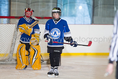 Snowbelt Hockey Tournament_012613_SH_1309