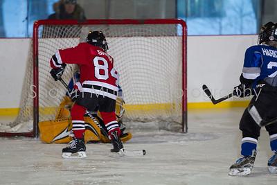 Snowbelt Hockey Tournament_012613_SH_1291