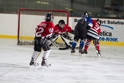 Snowbelt Hockey Tournament_012613_SH_1317