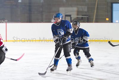 Snowbelt Hockey Tournament_012613_SH_1306