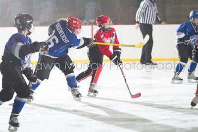 Snowbelt Hockey Tournament_012613_SH_1296