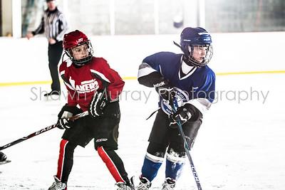 Snowbelt Hockey Tournament_012613_SH_1298