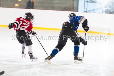 Snowbelt Hockey Tournament_012613_SH_1285