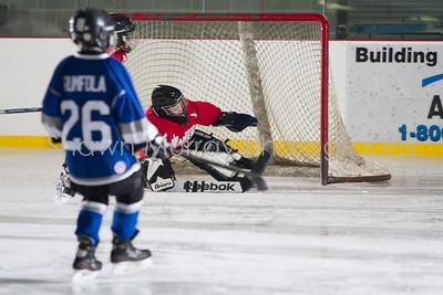 Snowbelt Hockey Tournament_012613_SH_1297