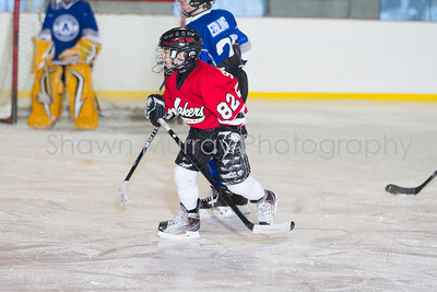 Snowbelt Hockey Tournament_012613_SH_1323