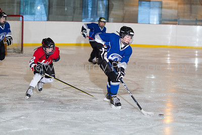 Snowbelt Hockey Tournament_012613_SH_1315