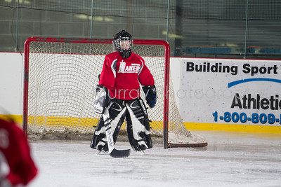 Snowbelt Hockey Tournament_012613_SH_1307