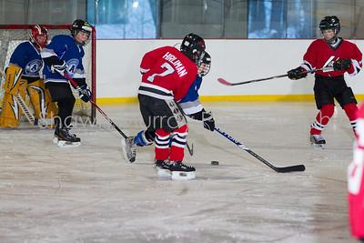Snowbelt Hockey Tournament_012613_SH_1312