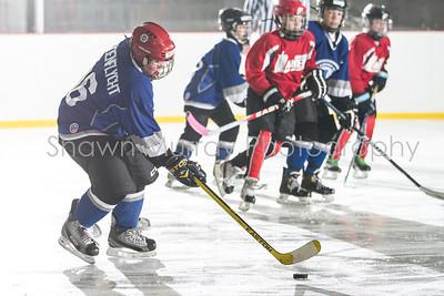 Snowbelt Hockey Tournament_012613_SH_1282