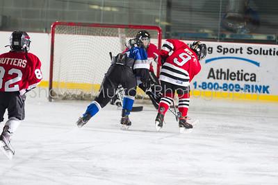 Snowbelt Hockey Tournament_012613_SH_1316