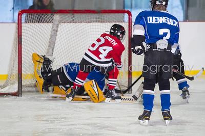 Snowbelt Hockey Tournament_012613_SH_1293