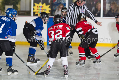 Snowbelt Hockey Tournament_012613_SH_1305