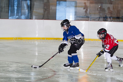 Snowbelt Hockey Tournament_012613_SH_1287