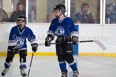 Snowbelt Hockey Tournament_012613_SH_1286