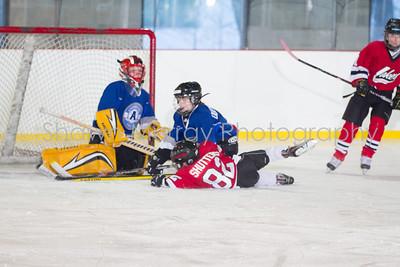 Snowbelt Hockey Tournament_012613_SH_1322
