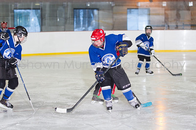 Snowbelt Hockey Tournament_012613_SH_1302
