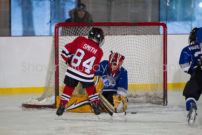 Snowbelt Hockey Tournament_012613_SH_1292
