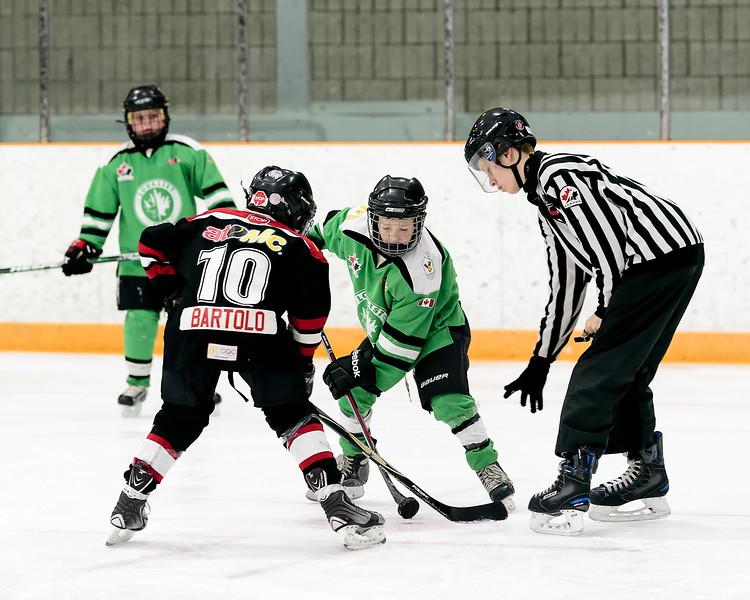 Championship Game 2017