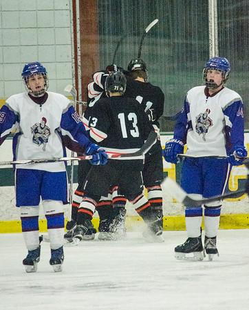 Lunenburg v. Gardner hockey 1-13-15