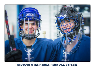 022617-MidsouthIceHouse-84