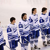 "<font size=""4"" face=""Verdana"" font color=""white"">#</font><p> <font size=""2"" face=""Verdana"" font color=""turquoise"">Minnetonka Skippers  vs. Lakeville North Varsity Boys Hockey - Minnesota State Semi-Finals Game - March 2010</font><p> <font size=""2"" face=""Verdana"" font color=""white"">Order a photo print of any photo by clicking the 'Buy' link above.</font>  <font size = ""2"" font color = ""gray""><br> TIP: Click the photo above to display a larger size</font><p> <font size=""2"" face=""Verdana"" font color=""white""><a href=""http://twincitiesphotography.info/2010/03/11/minnetonka-vs-lakeville-north-–-2010-state-hockey-tournament-quarter-finals/"" target=""_blank"">Learn more about the images from this game</a></font>"