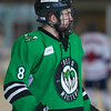 Fresno Monsters Face Off Against the Ogden Mustangs