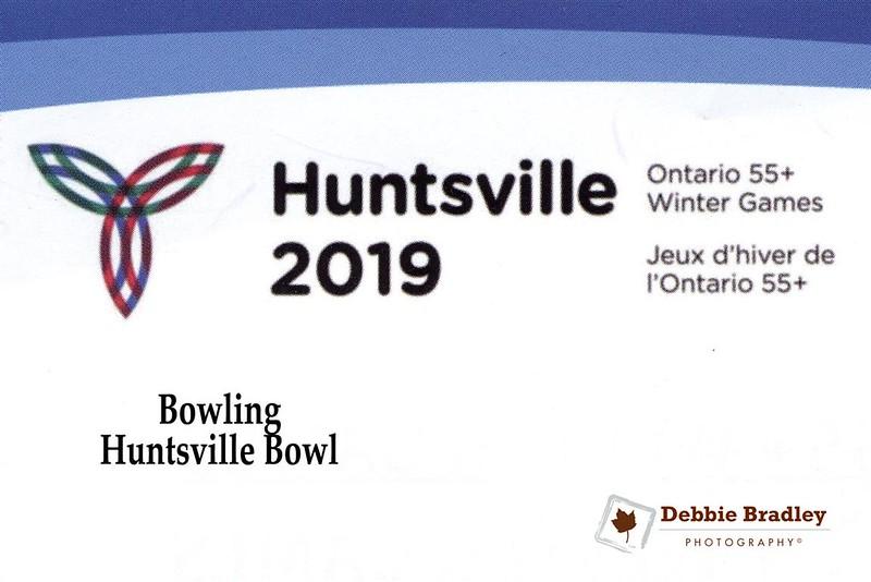 b Bowling (Medium)