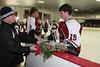 Hockey_Abbey_Hav_2010-11