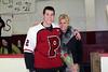 hockey_abbey_hav_2010-17