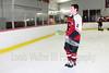 hockey_abbey_hav_2010-15