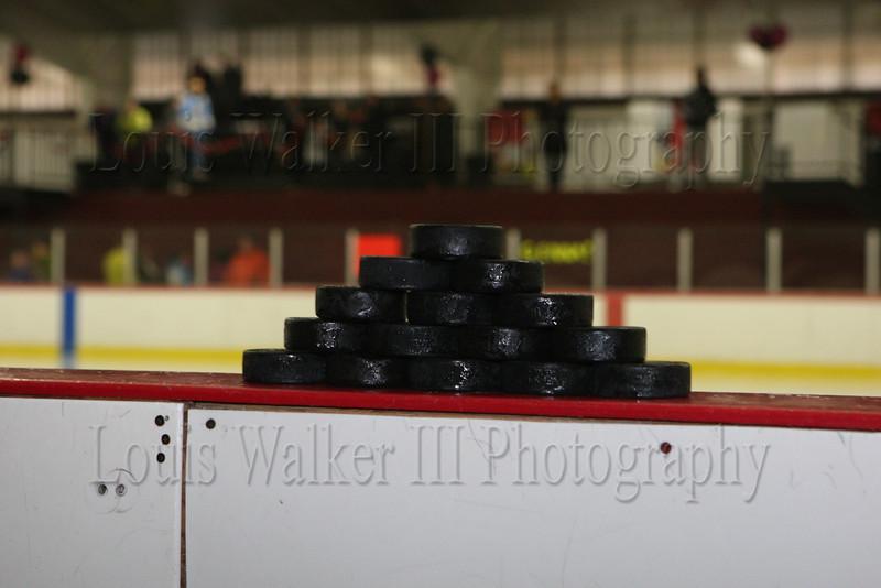 Hockey_Abbey_Hav_2010-2