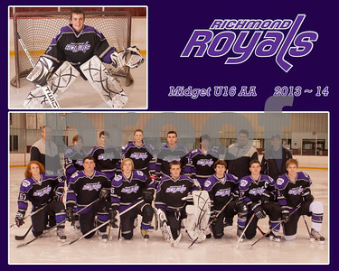 2014RRoyals8x10TeamPlyrComp2
