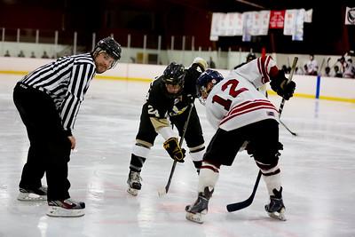 16 10 22 BCC vs Union Hockey-216