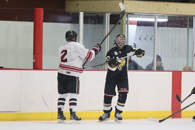 16 10 22 BCC vs Union Hockey-170